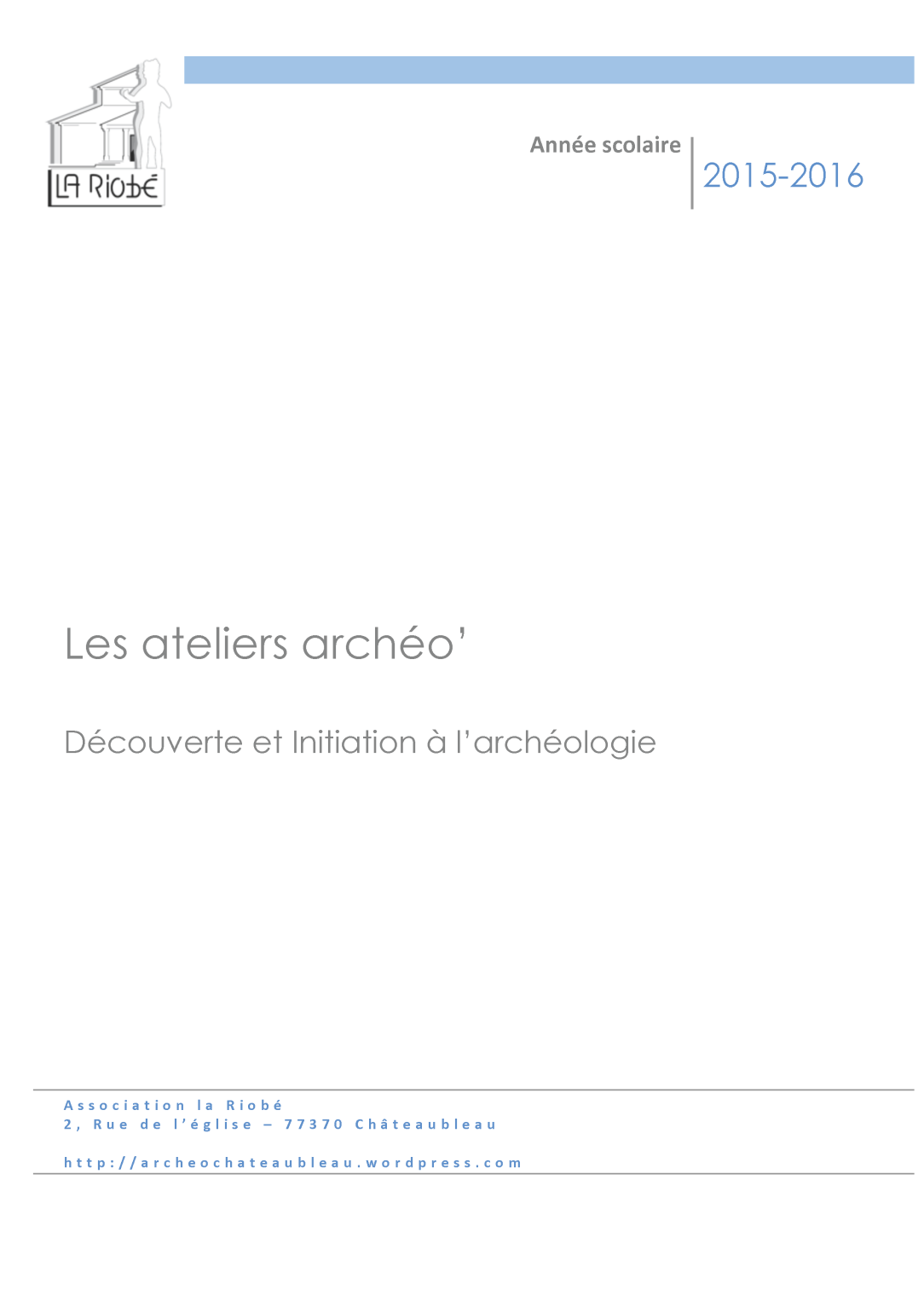 CATALOGUE DES ATELIERS 2015_2016_Page_01
