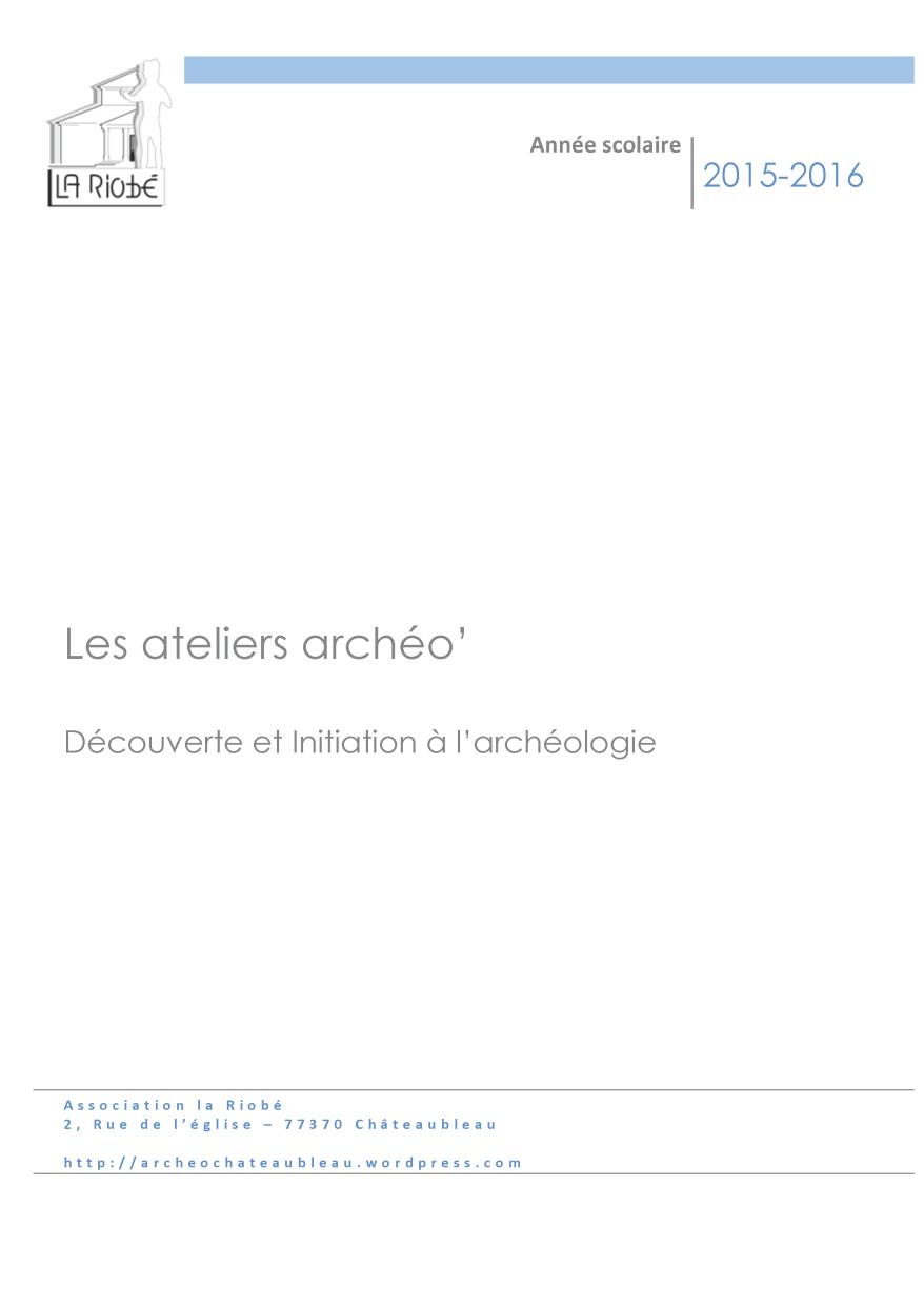 CATALOGUE DES ATELIERS 2015_2016_Page_01