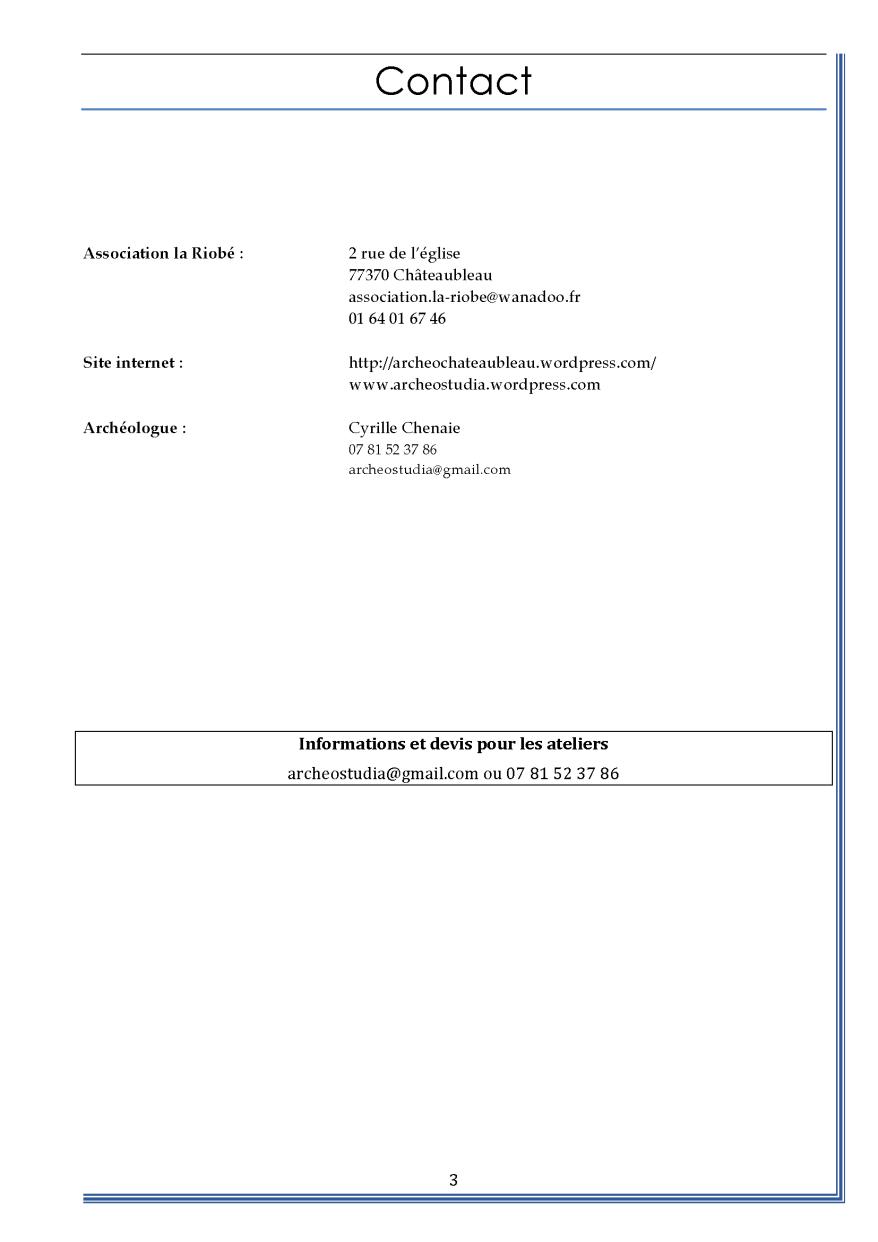 CATALOGUE DES ATELIERS 2015_2016_Page_03