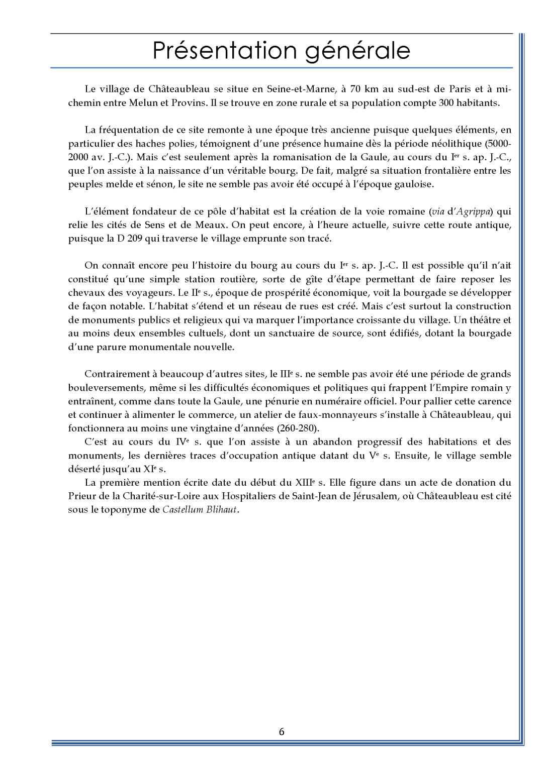 CATALOGUE DES ATELIERS 2015_2016_Page_06.png