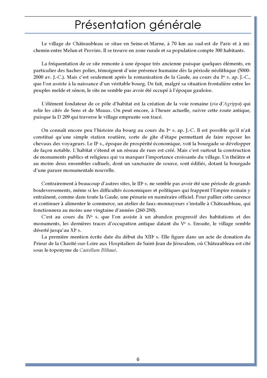 CATALOGUE DES ATELIERS 2015_2016_Page_06.png
