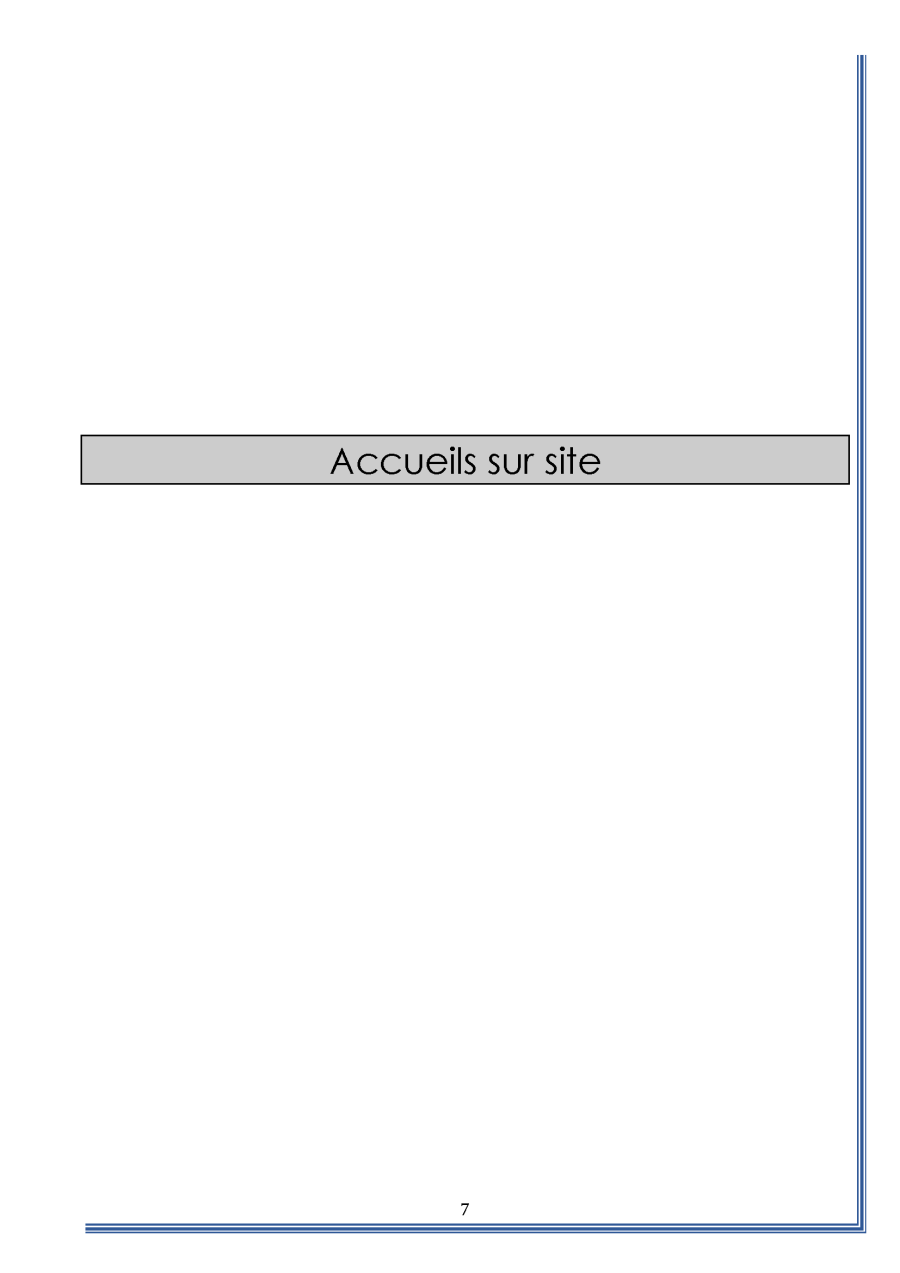 CATALOGUE DES ATELIERS 2015_2016_Page_07.png