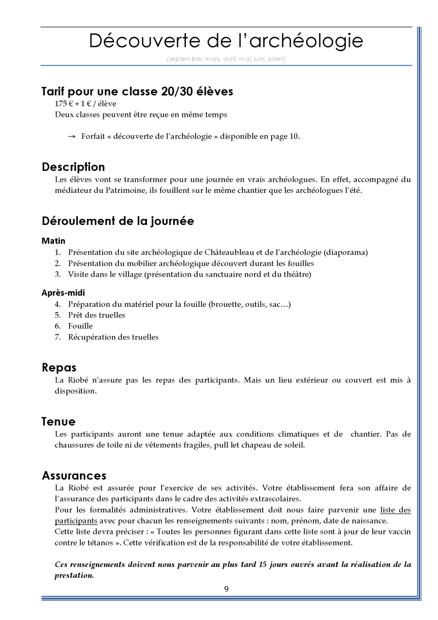 CATALOGUE DES ATELIERS 2015_2016_Page_09.png