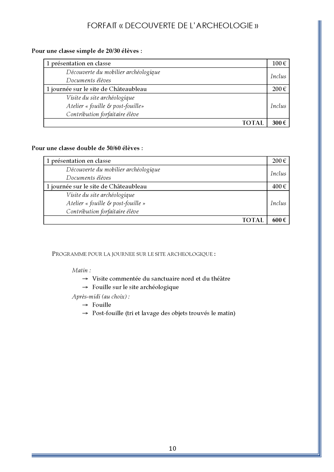 CATALOGUE DES ATELIERS 2015_2016_Page_10.png