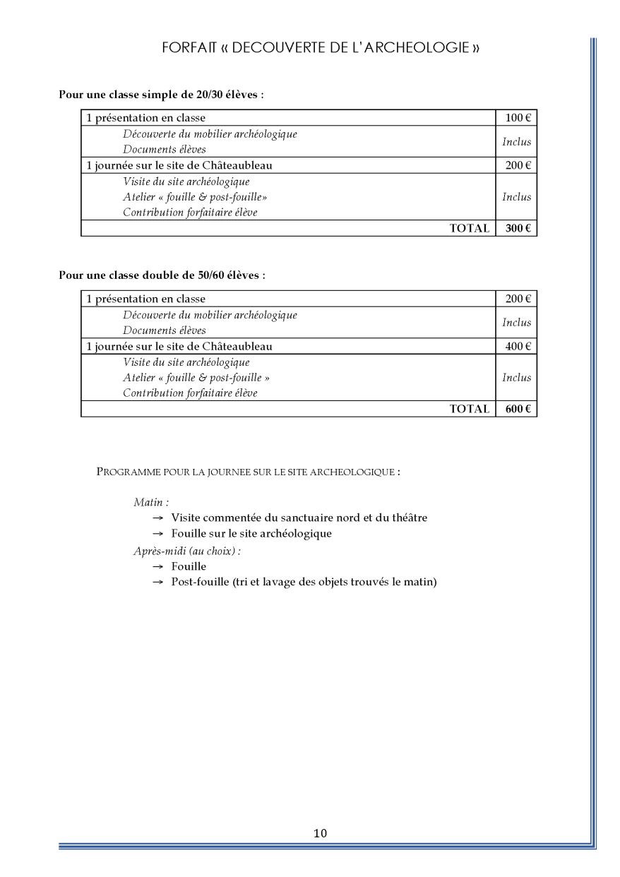 CATALOGUE DES ATELIERS 2015_2016_Page_10.png