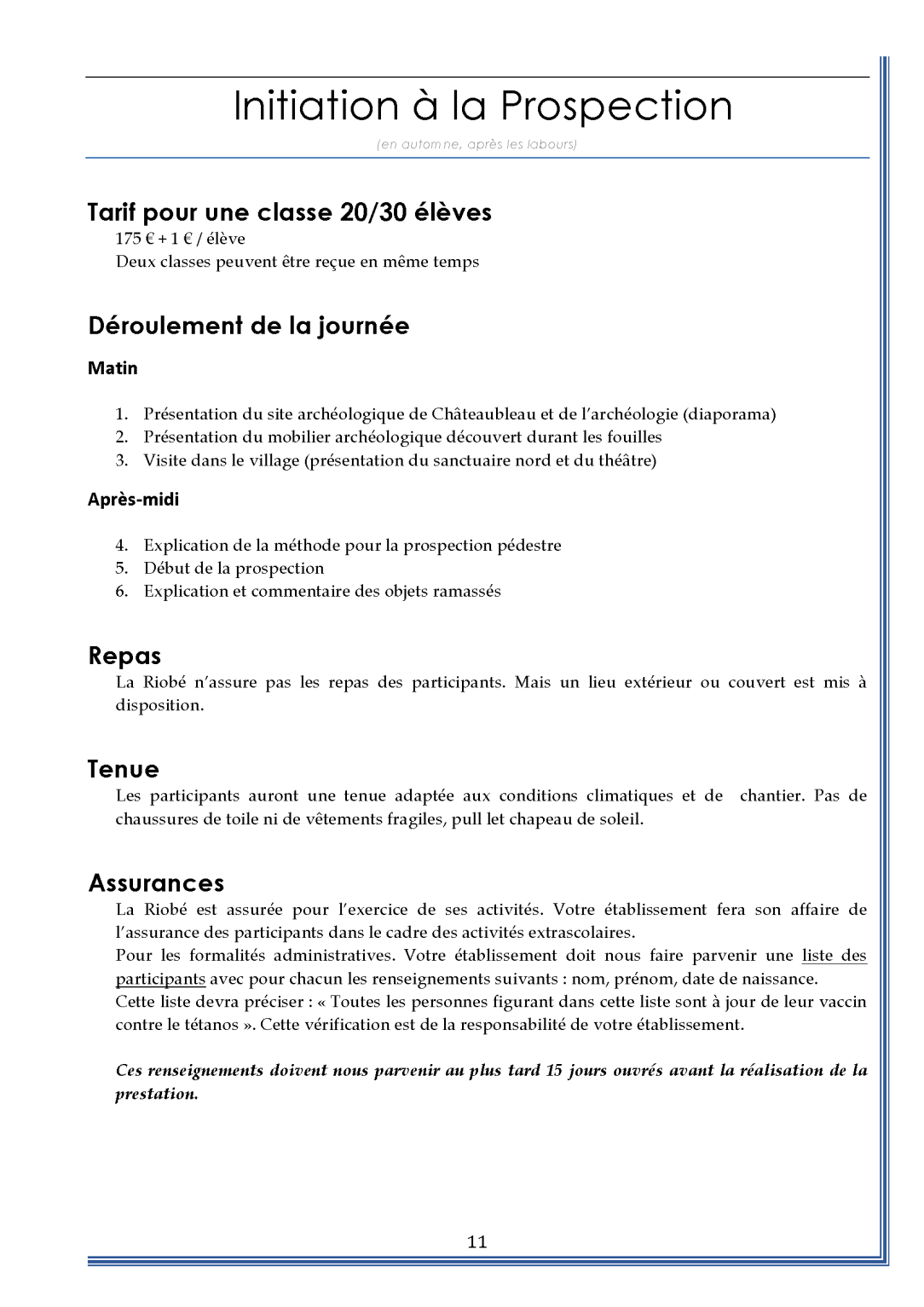 CATALOGUE DES ATELIERS 2015_2016_Page_11.png