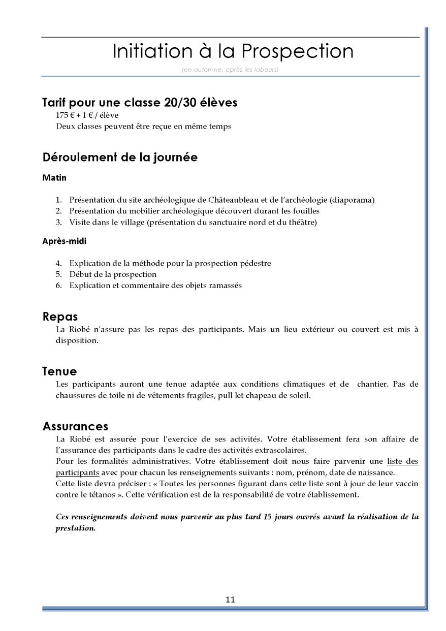 CATALOGUE DES ATELIERS 2015_2016_Page_11.png