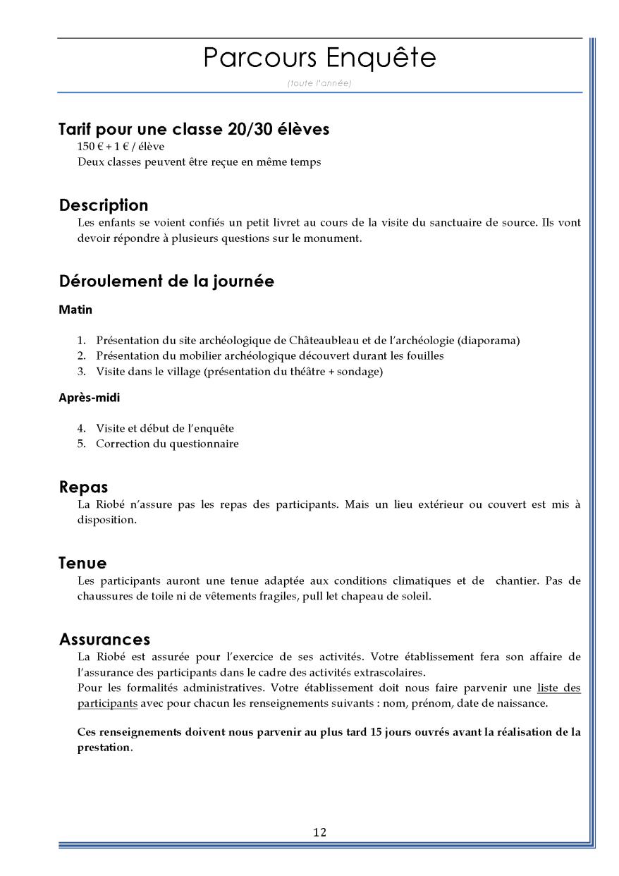 CATALOGUE DES ATELIERS 2015_2016_Page_12.png