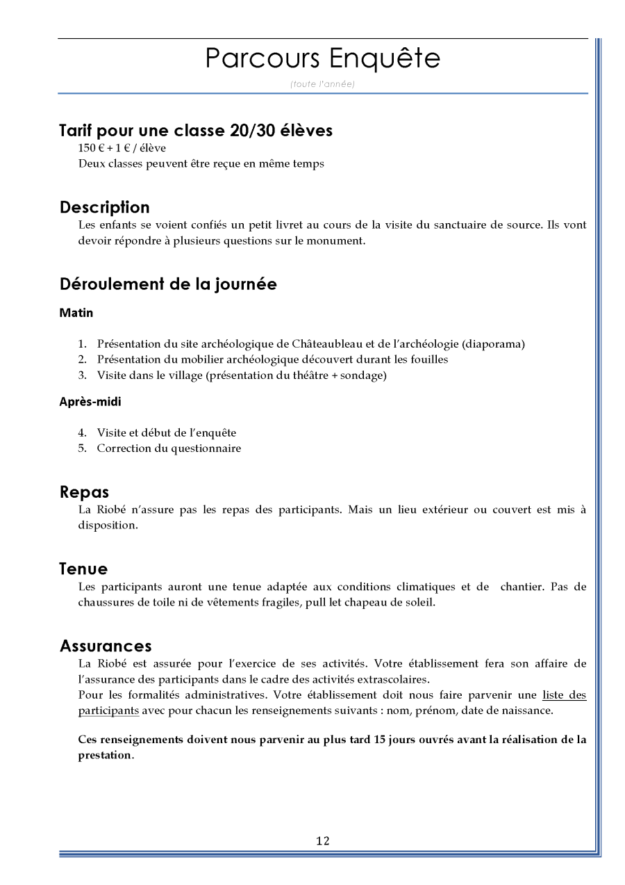 CATALOGUE DES ATELIERS 2015_2016_Page_12.png