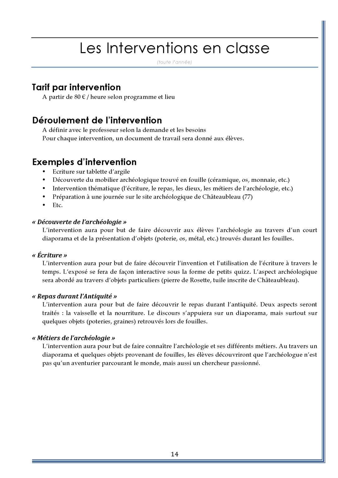 CATALOGUE DES ATELIERS 2015_2016_Page_14.png
