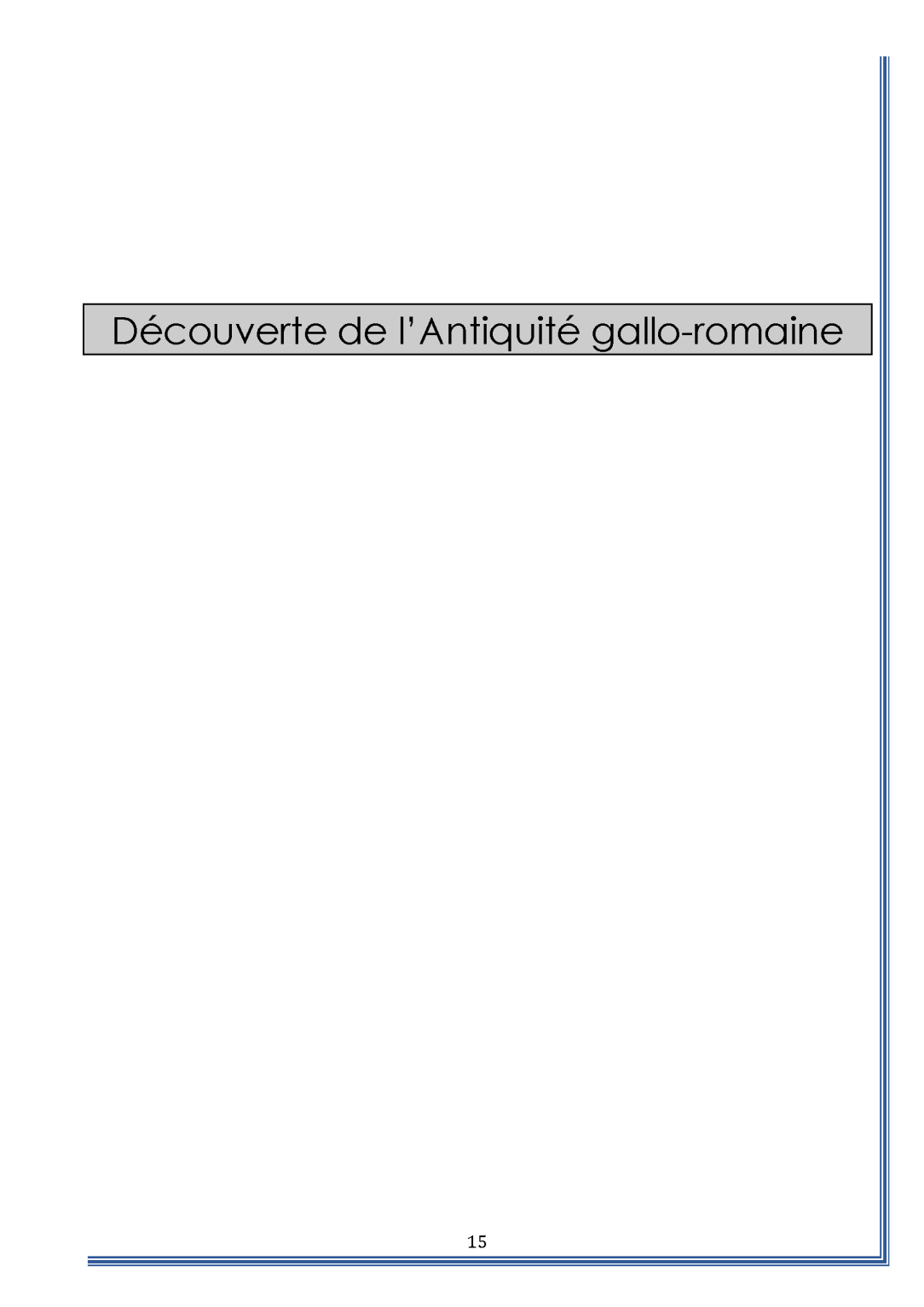 CATALOGUE DES ATELIERS 2015_2016_Page_15.png