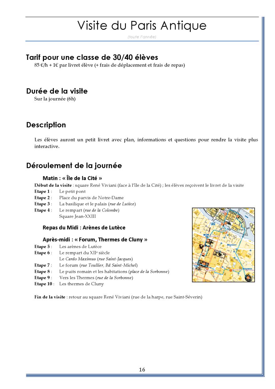 CATALOGUE DES ATELIERS 2015_2016_Page_16.png