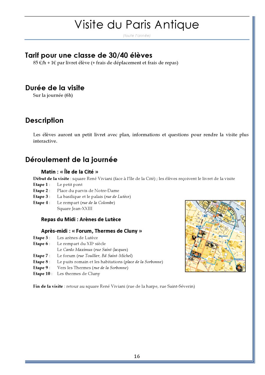 CATALOGUE DES ATELIERS 2015_2016_Page_16.png