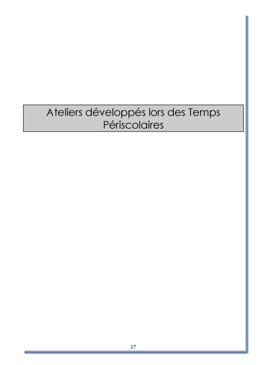 CATALOGUE DES ATELIERS 2015_2016_Page_17.png