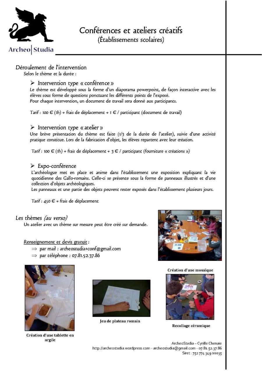 plaquette Atelier archeostudia_Page_1