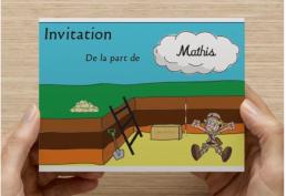 exemple-invitation-garcon