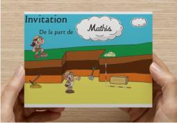 exemple-invitation-mixte