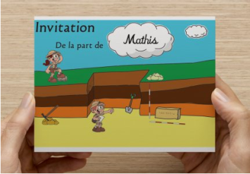 exemple-invitation-mixte