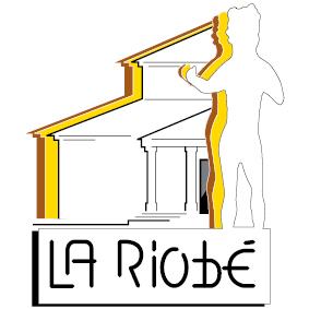 La_riobe_2013_couleurs_web