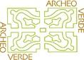 logo archeoverde