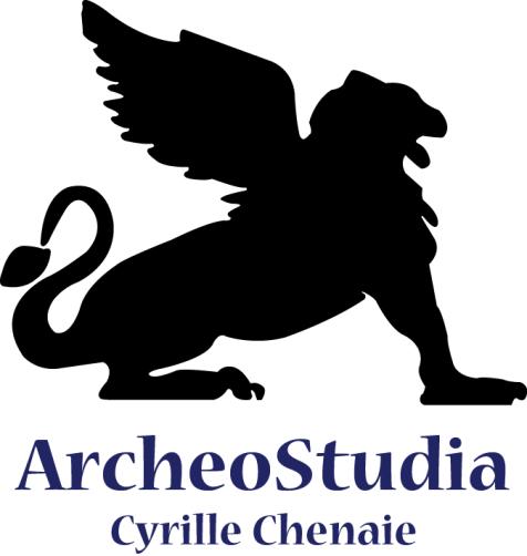 logo archeostudia_2020